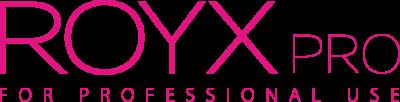 logo-royxpro