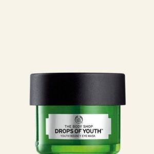 DROPS_OF_YOUTH_YOUTH_BOUNCY_EYE_MASK_20ML_1_INRSDPS608