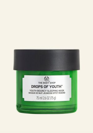 DROPS_OF_YOUTH_YOUTH_BOUNCY_SLEEPING_MASK_75ML_1_INECMPS148