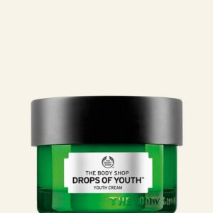 DROPS_OF_YOUTH_YOUTH_CREAM_50ML_1_INRSDPS263