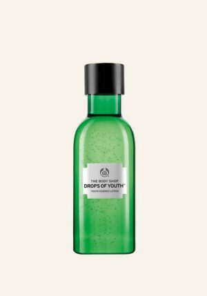 DROPS_OF_YOUTH_YOUTH_ESSENCE-LOTION_125ML_1_INRSAPS384