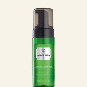 DROPS_OF_YOUTH_YOUTH_GENTLE_FOAMING_WASH_150ML_1_INRSDPS393