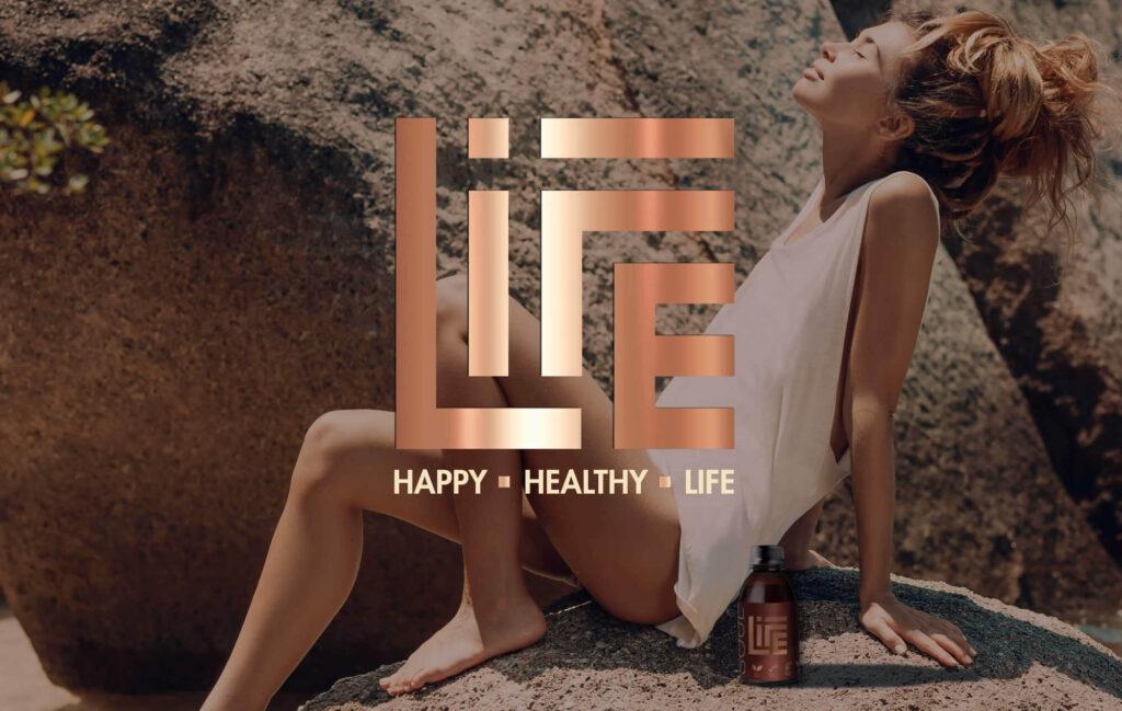 life-banner