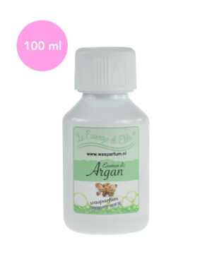 wasparfum-fles-argan-wasparfum (1)