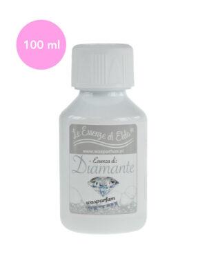 wasparfum-fles-diamante-wasparfum-100-ml
