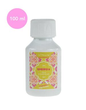 wasparfum-fles-energia-wasparfum (1)