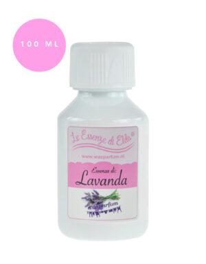 wasparfum-fles-lavanda-wasparfum-100-ml-met-lavend