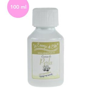 wasparfum-fles-perla-wasparfum (1)