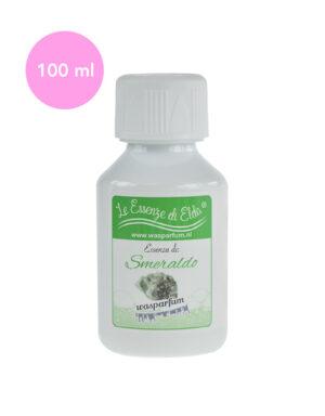 wasparfum-fles-smeraldo-wasparfum (1)