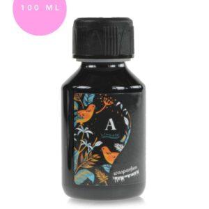 wasparfum-wasparfum-a-met-musk-en-aromatic-herbs
