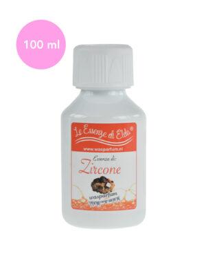 wasparfum-zircone-wasparfum-passiebloem-en-bergamo (1)