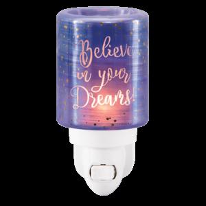 geloof-in-je-dromen-wandstekker