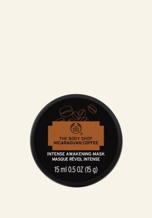 NICARAGUAN_COFFEE_INTENSE_AWAKENING_MASK_1_15ML_INRODPS012