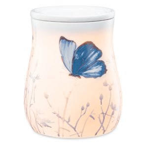 vlinder-warmer
