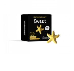 autoparfum-sweet