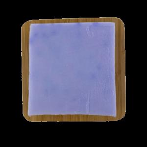 Body-Bar-Lavendel