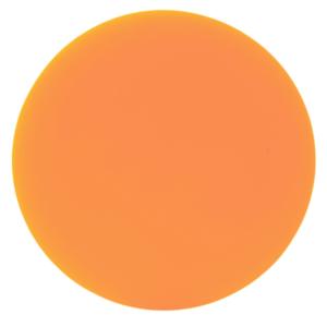 Conditioner-Bar-Grapefruit-Mandarijn