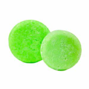Gember-Limoen