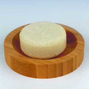 beesha-shampoo-bar-kokos-op-plankje