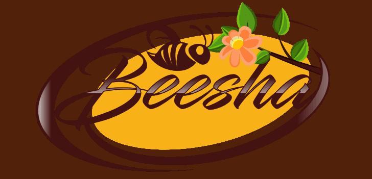 beesha-logo