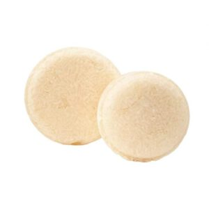 beesha-shampoo-bar-kokos