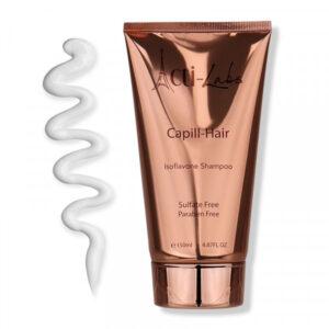 Capill-Hair-Shampoo