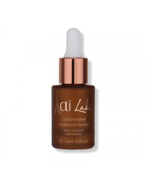 Concentrated-Hyaluronic-Serum