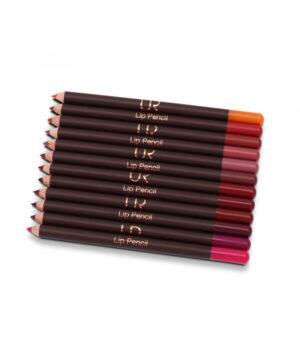 Lip-Pencils-Set