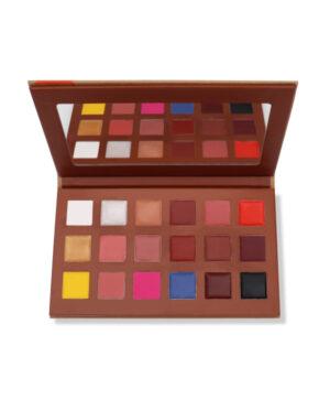 Lip-Sync-Lipstick-Palette