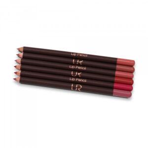 Nude-Lip-Crayons