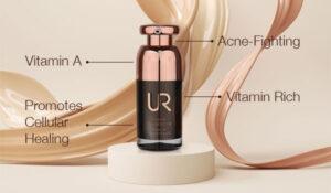 liquid-foundation-ingredients