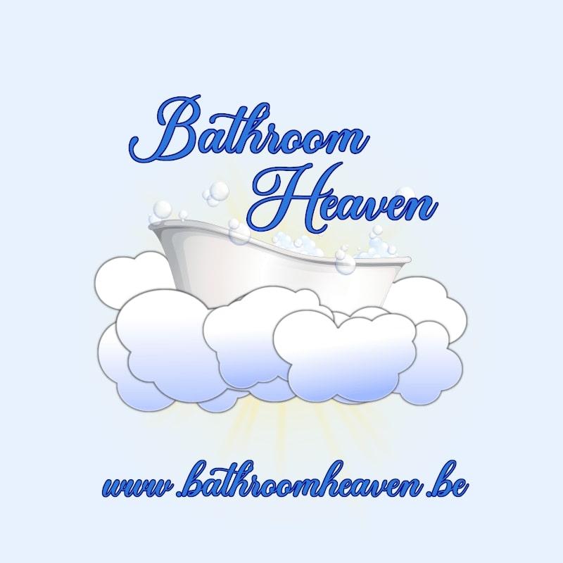 bathroomheaven