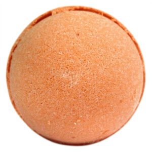 jumbo-bruisbal-sinaasappel-pompelmoes