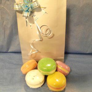 macarons-cadeauset