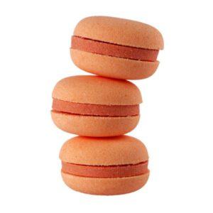 macaron-pompelmoes